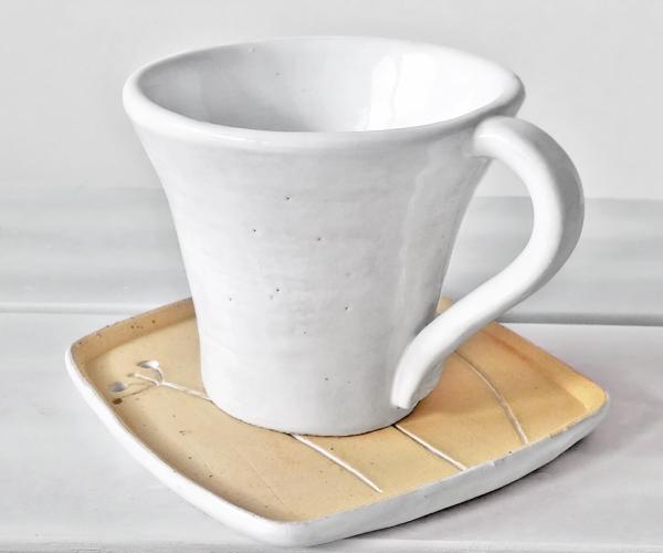 ceramic cups 1